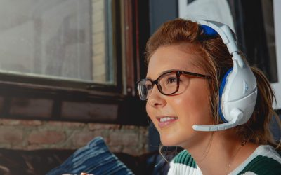 10 Best Gaming Headset For Streaming Under $50 (2021)