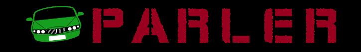 carparler.com