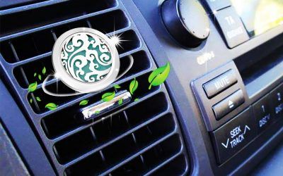 Top 10 Best Car Air Fresheners – To Buy In 2021 By Carparler