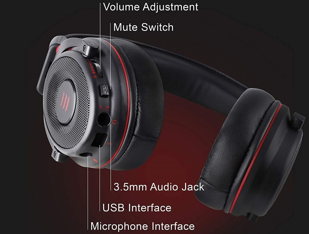 best-gaming-headset-for-streaming-under-50