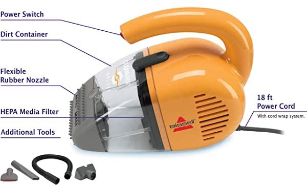 avid power tire inflator air compressor 20v