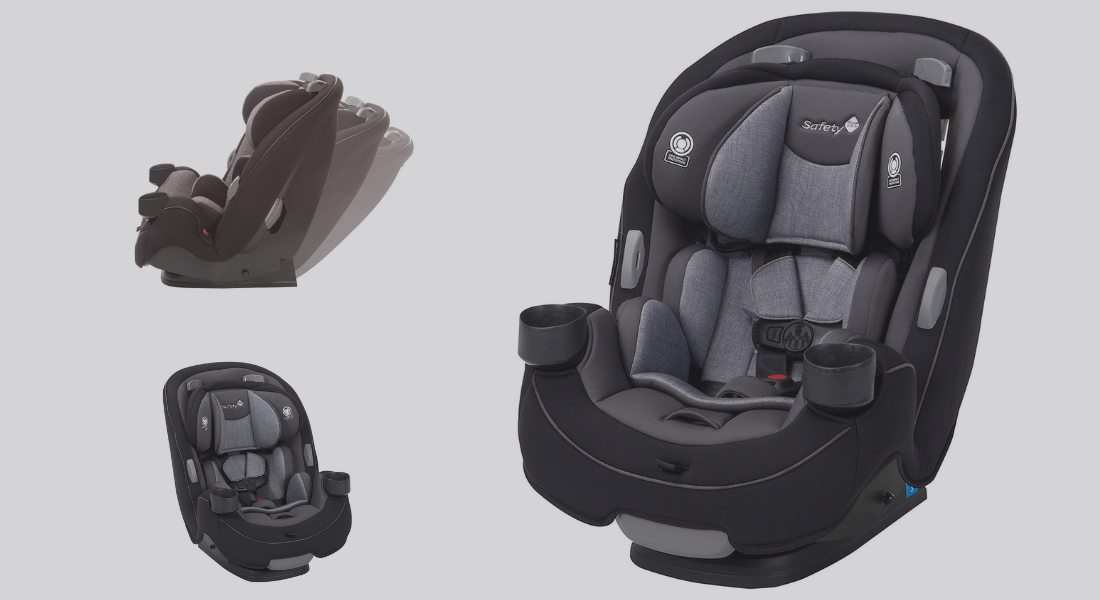 safety-1st-grow-and-go-3-in-1-car-seat-harvest-moon-review