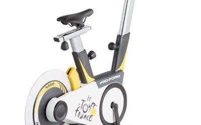 ProForm Le Tour De France Review By Car Parler 2021